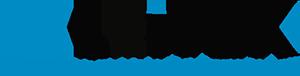 LEITEK Informations- und Automatisierungstechnik GmbH Logo